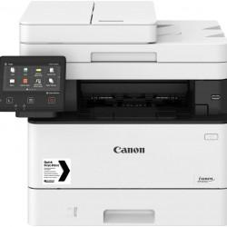 Stampante Canon I-Sensys MF-443dw Multifunzione