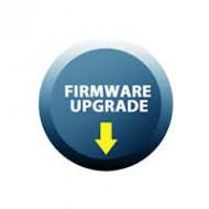 Aggiornamento Epson Stampanti Fiscali FP 81 RT XML 7.0