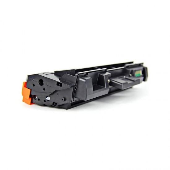 Toner per Xerox B215, B205, B210, CON CHIP 3.000 Pagine