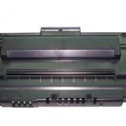 013R00625 Toner per Xerox