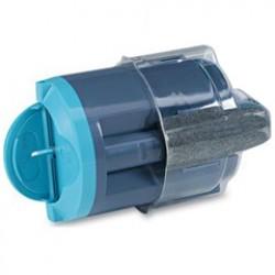 106R01271 Toner per Xerox Phaser 6110 Ciano