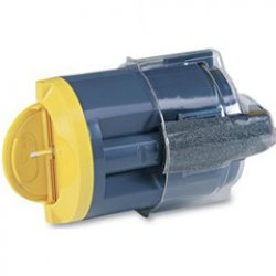 106R01273 Toner per Xerox Phaser 6110 Giallo