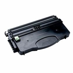 12016SE Toner per Lexmark Optra E120