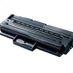 593 - 10961 Toner per Dell