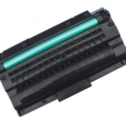 593-10082 Toner per Dell
