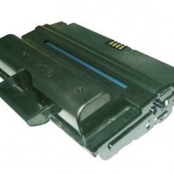 593-10329 Toner per Dell
