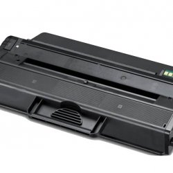 593-11109 Toner per Dell
