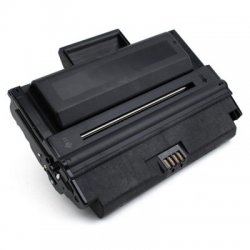 593-10153 Toner per Dell