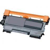 TN2220 XL Toner per Brother