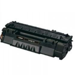 708H Toner per Canon