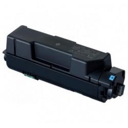 O-AL-M310 13.3 Toner per Epson
