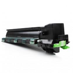 Toner per Sharp O-AR016LT