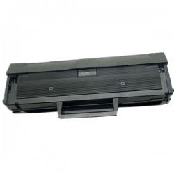 593-11108 Toner per Dell