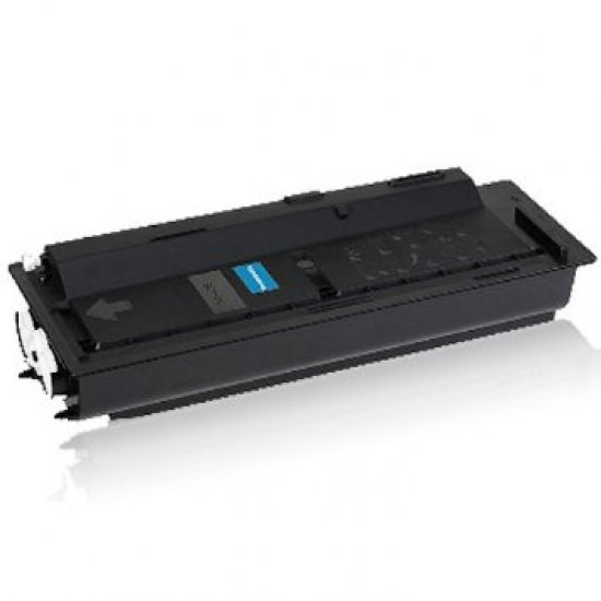 O-CD5030 Toner per Utax