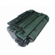 Toner per HP CE255X
