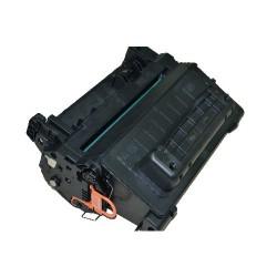 Toner per HP CE390A