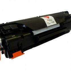 712 Toner per Canon