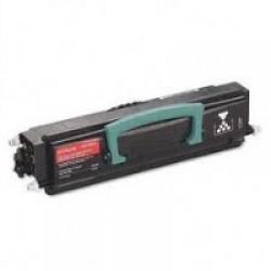 E450H11E Toner per Lexmark Optra