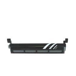 KX-FAT88X Toner per Panasonic