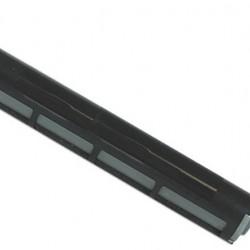 Toner per Panasonic KX-FAT411X