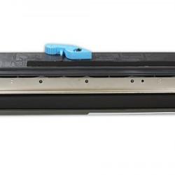 Toner per Minolta O-M1300