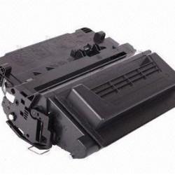 CF214X Toner per HP