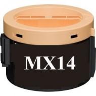 M1400 Toner per Epson