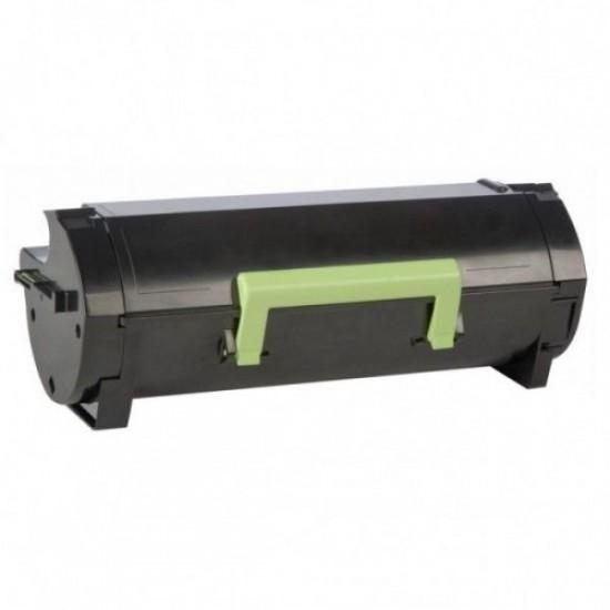Toner per Lexmark MX310, MX410, MX510, MX611