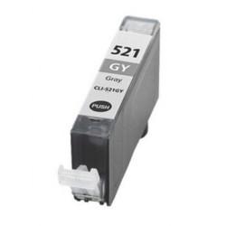 CLI-521 GY Cartucce per Canon