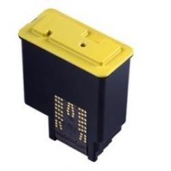 O-PFA-421 Cartuccia compatibile per Philips
