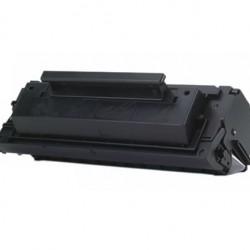 Toner per Panasonic OUG-3380