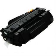 Toner per HP Q7553A