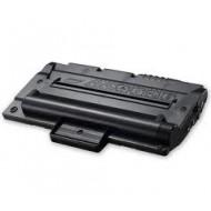 SCX-D4200A Toner per Samsung