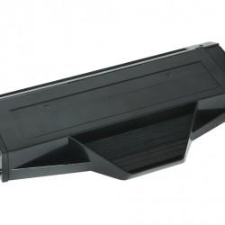 Toner per Panasonic KX-FAT410X