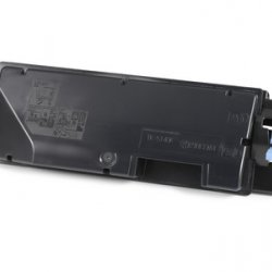O-TK-5140BK Toner per Kyocera