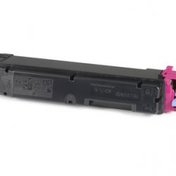 O-TK-5140MG Toner per Kyocera