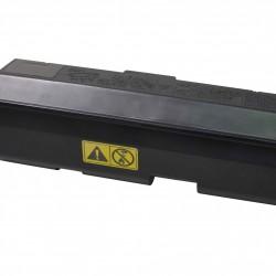 Toner per Olivetti B0592
