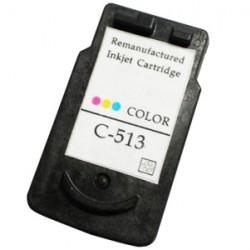 CL-513 XXL (21ML) Colore Cartucce per Canon
