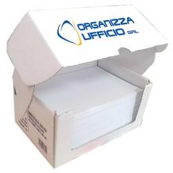 Carta A5 80gr 30 risme per Ricette Mediche
