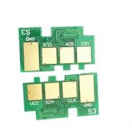 Chip per Samsung MLT-D111S/L
