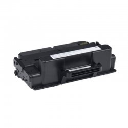 Toner per Dell B2375H4