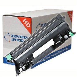 DR-1050 Drum per Brother MFC-1810, MFC-1815, DCP-1510, DCP-1512, HL-1110
