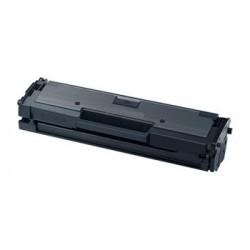 Toner per Samsung Xpress M2022