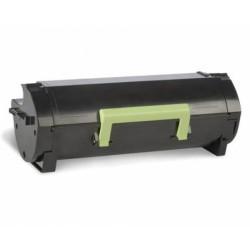 51B2000 Toner Compatibile per Lexmark
