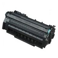 Q5949X Toner per HP
