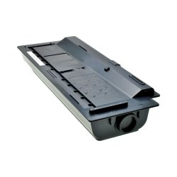 B0979 toner per Olivetti
