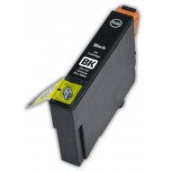 Cartucce O-T603 BK XL nero per Epson con chip
