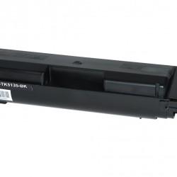 O-TK-5135BK Toner per Kyocera