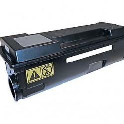 O-TK-340 Toner per Kyocera