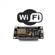 Modulo W-Fi per Registratori di cassa RT Custom Jsmart e Italstart Ital
